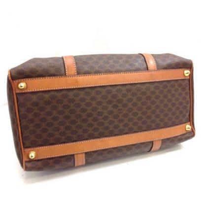 Designer Céline AAA Replica Macadam Satchel high quality designer replica  handbags wholesale 27adb1d7fa0a7