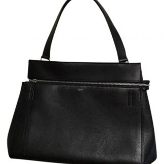 High Quality Céline Fake Edge Large Satchel celine replica crossbody  £956.25  Cheap Designer Handbags Céline Knockoff Luggage Trio New Small ... 1e11f588b7247