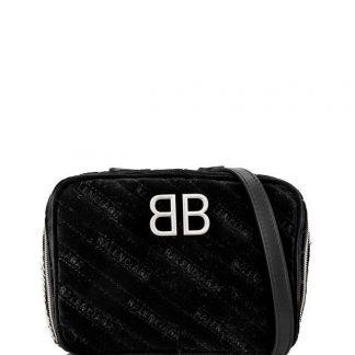 6bf607606b56 You re viewing  Hot Sale Balenciaga AAA Replica Reporter Xs Noir Cross Body Bag  balenciaga replica bag sale £1